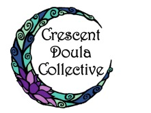 Crescent Doula Collective Raleigh Durham