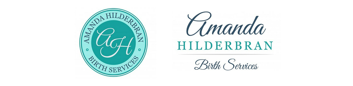 Amanda Hilderbran Birth Services Header Image-4